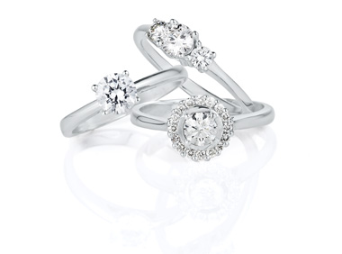 what is a sitara diamond